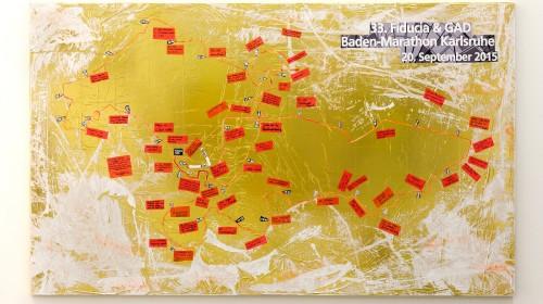 Aktion_Hinterlasse_Deine_Spur_Baden_Marathon2015-500x280