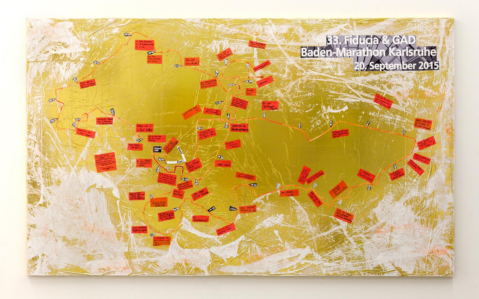Aktion_Hinterlasse_Deine_Spur_Baden_Marathon2015
