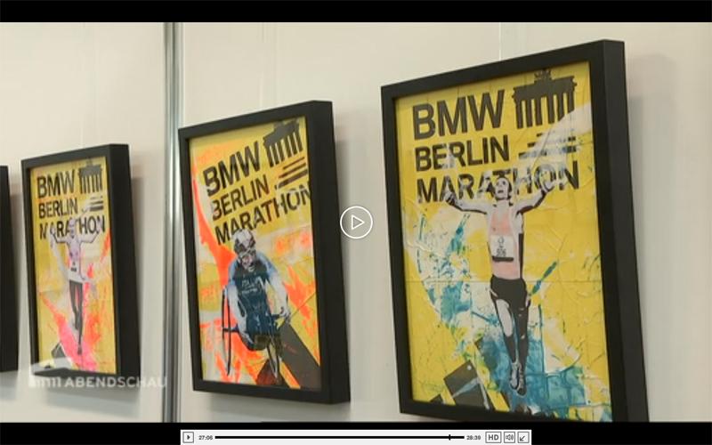 011Impressionen_Berlin_Marathon_Rescuesheets