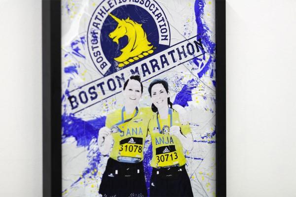 Boston_Marathon_Rescuesheets_Kunstwerk_fuer_Laeufer01